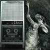 J.A.C.K. - Suicide Man