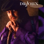 Dr. John - Don't Let the Sun Catch You Cryin'