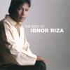 The Best of Ibnor Riza - Ibnor Riza
