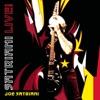 Satriani Live!, Joe Satriani