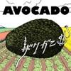 Buy Avocado by zarigani$ on iTunes (世界音樂)