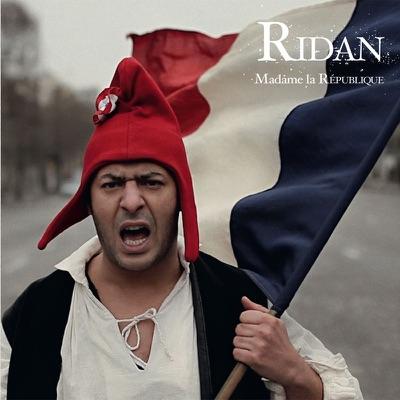 Madame la République - Ridan