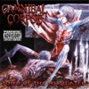 Necropedophile - Cannibal Corpse