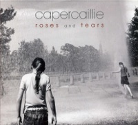 Roses and Tears by Capercaillie on Apple Music