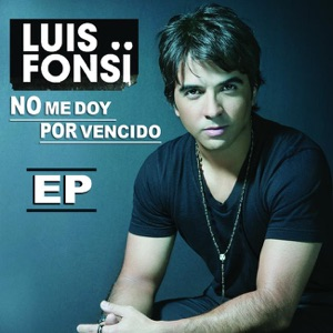 No Me Doy por Vencido - EP Mp3 Download