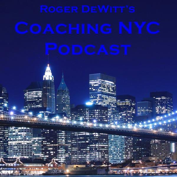 Blog – Coaching NYC Inc. Blog