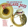 Traditional Dixieland Jazz from the 1930's, '40's & '50's