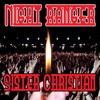 Sister Christian - EP ジャケット写真
