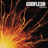 Godflesh - Voidhead