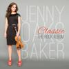 Jenny Oaks Baker - Classic: The Rock Album artwork