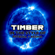 Timber (In the Style of Pitbull & Kesha) [Lounge Version] - Slim Jay