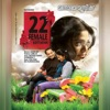 22 Female Kottayam Original Motion Picture Soundtrack EP