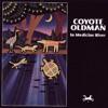 Coyote Oldman - Log Drum