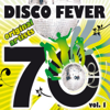 Various Artists - Discofever of the '70, Vol. 1 artwork