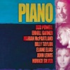 Falling in Love with Love (LP Version)  - Eliane Elias Giants of J...