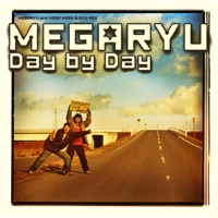 Day by Day (MEGARYU)