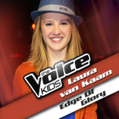 Edge of Glory (From The voice Kids)