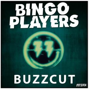 Buzzcut - Single