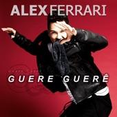 Guere Guerê (Radio Edit) - Single