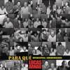 Para Qué (feat. Armando Manzanero) - Single, Lucas Arnau