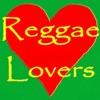 Reggae Lovers ジャケット画像