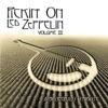 Pickin On Led Zeppelin Vol 2