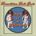 Demolition Doll Rods - We Will Ride