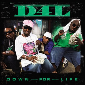 D4L - Laffy Taffy (Amended Version)