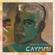 Retirantes - Dori Caymmi & Danilo Caymmi
