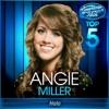 Halo (American Idol Performance) - Single
