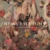Heavyweight - EP ジャケット写真