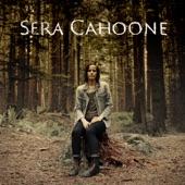 Sera Cahoone - And Still We Move