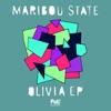 Olivia - Single, Maribou State