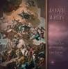 Bach: Motets Bwv 225-230, Tafelmusik Chamber Choir, Ivars Taurins & Tafelmusik Baroque Orchestra