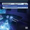 Midify 014 - EP, Brennan Heart