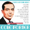 Éxitos Inolvidables De Cole Porter (Clásicos Instrumentales), Cole Porter