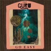 The Guru - Tony Waves