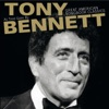 As Time Goes By: Great American Songbook Classics, Tony Bennett