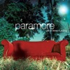 All We Know Is Falling, Paramore
