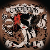 The Constellations - Felicia