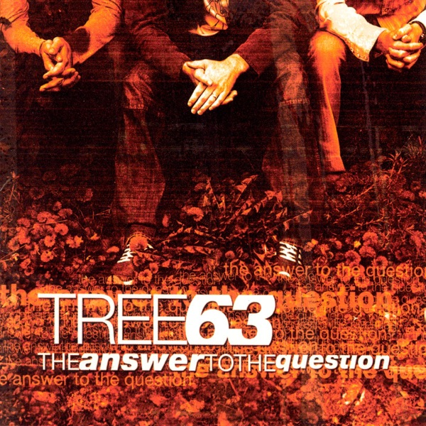 Tree63 - Blessed Be Your Name
