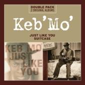 Keb' Mo' - Life Is Beautiful