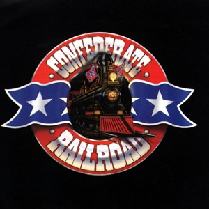 Confederate Railroad - Trashy Women - Line Dance Musik
