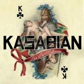 Kasabian - Live In Melbourne - Single