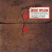 Jackie McLean - Blues Inn