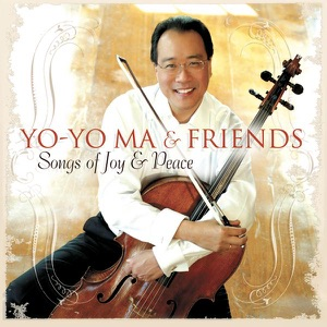 Songs of Joy & Peace Mp3 Download