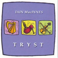 Tryst by Iain MacInnes on Apple Music