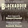 Blackadder Goes Forth End Title Theme Single Howard Goodall