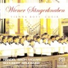 Vienna Boys Choir & Peter Marschik - Messiah, HWV 56, Part III: Worthy Is the Lamb That Was Slain - Amen