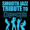 Smooth Jazz Tribute to Dreamgirls, Smooth Jazz All Stars